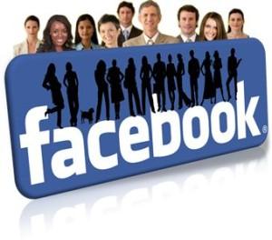 6 cách vào facebook khi bị chặn