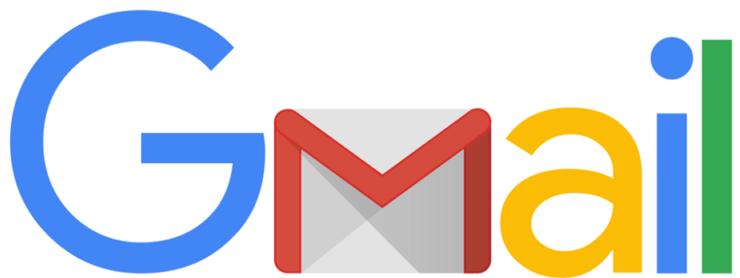 Cách tạo nhiều Gmail miễn phí vĩnh viễn