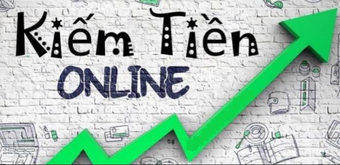 9 Cách kiếm tiền online tại nhà uy tín 2021 (tránh bị lừa)